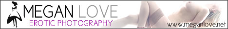 Megan Love Photography Banner 3