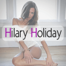 Hilary Holiday