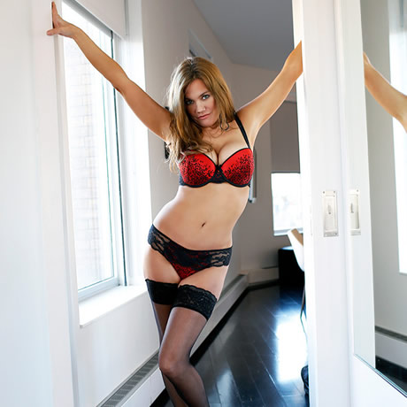 Hilary Holiday Testimonial, December 2015 - Minneapolis Escort