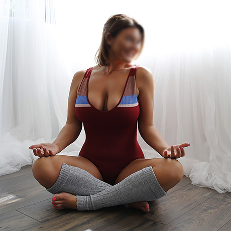 Minneapolis Escort, Kali Testimonial