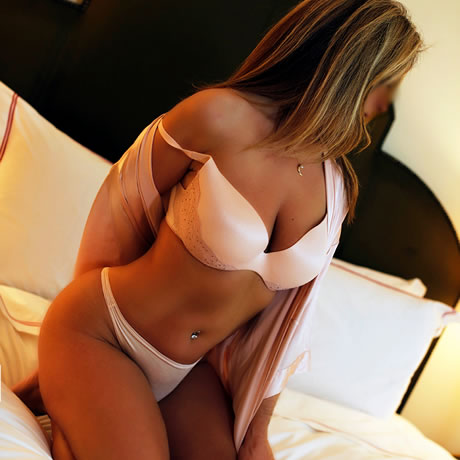 Shea Veile Testimonial, November 2014 - Dallas Escort